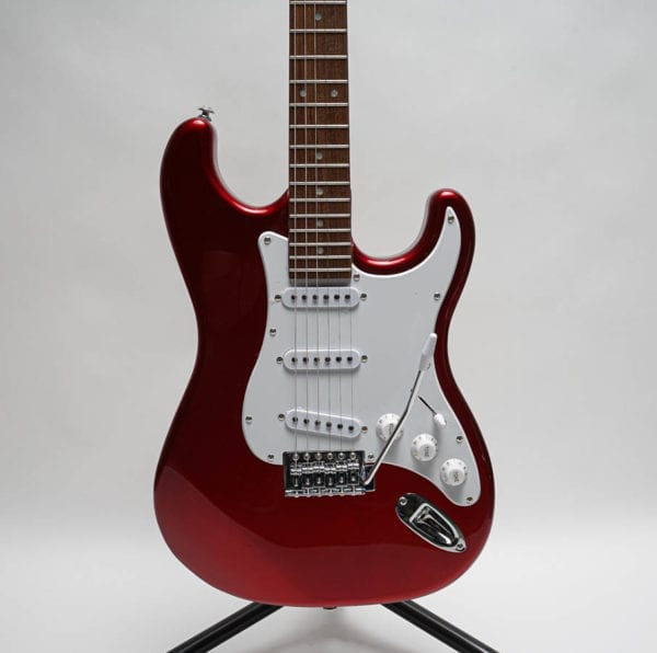 Sell My Guitar