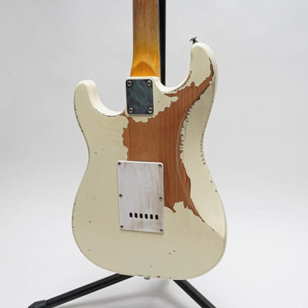Buy Used Music Equipment