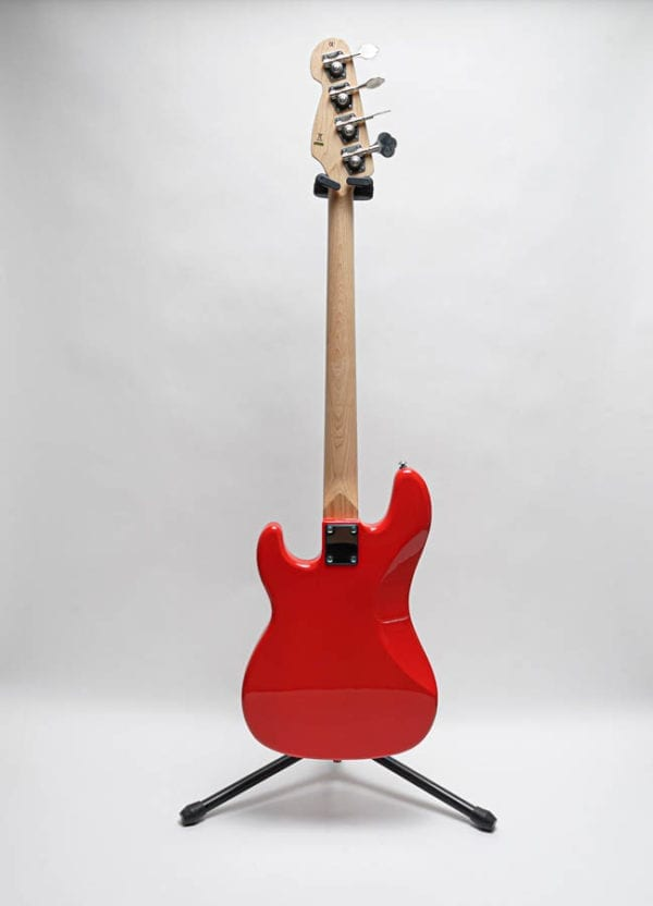 Sell Music Equipment Canada
