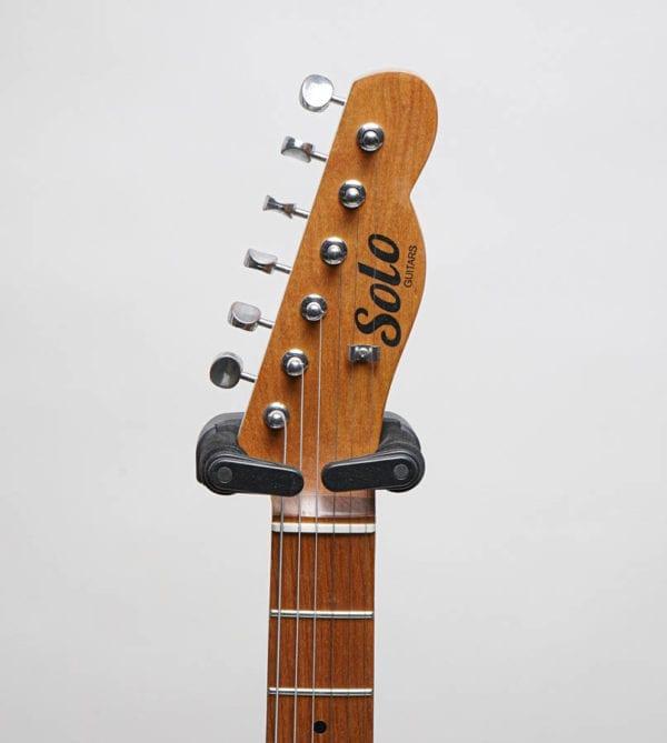Buy Used Guitars